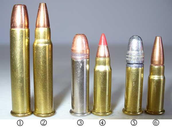 the gun geek view topic 22 magnum